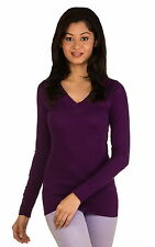 Modo Vivendi | Women Knitted Cardigan Ladies Sweaters Top