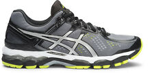 Asics Gel Kayano 22 Mens Running Shoes (2E) (7393) | BUY NOW!
