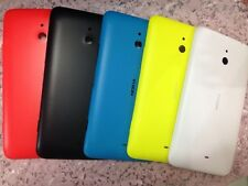 Original Back Battery Housing Back Door Panel Shell Case Cover Nokia Lumia 1320