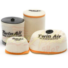 TWIN AIR FILTRO ARIA SPUGNA AIR FILTER MOTO HUSQVARNA SM 610 2009 2010 2011