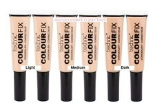 Technic Colour Fix Concealer Dark 18ml