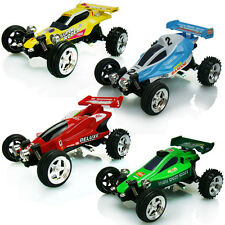 RC Buggy - Mini Off-Road Buggy - Mini Buggy - ferngesteuert