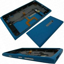 Original Back Battery Housing Back Door Panel Shell Case Cover Nokia Lumia 900