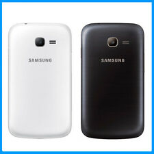 Original Back Battery Housing Door Panel Case Cover Samsung Galaxy Star Pro