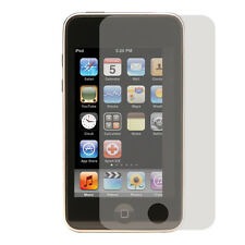 Premium Screen Protector Guard Ultra Clear / Matte for Apple iPod Touch 3rd Gen