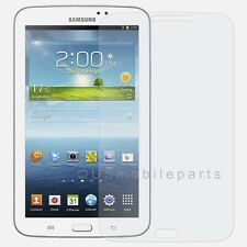Premium Screen Protector Guard Ultra Clear / Matte Samsung Galaxy Tab 3 7.0 T210