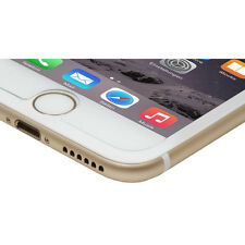 Genuine Tempered Glass Screen Protector Front Cover For IPhone 6S,6S Plus,6,6+