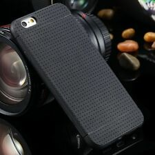 Luxury Stylish TPU Soft Back Case Cover for Apple iPhone 6
