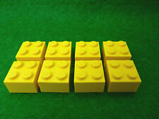 LEGO 3003 2X2 Brick Select Your Colour Basic Bricks Creator City Sets Fast Post