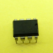 LM386N LM386 386 IC Low Voltage Audio Power Amplifier DIP-8 N964