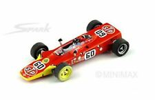 SPARK S1612 S1762 S1765 S1769 S1764 & S1783  LOTUS F1 models 1:43rd scale