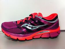 SAUCONY ZEALOT ISO S10269-3 scarpa running woman/donna