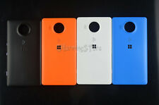 Original Back Battery Housing Back Door Panel Shell Case Cover Nokia Lumia 950XL