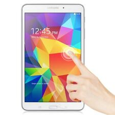 Screen Protector Guard Ultra Clear SAMSUNG Galaxy Tab 4, 7.0, T230 T231 T235