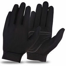 Cycling Gloves Full Finger Bicycle Sports Light Weight MTB Outdoor Bike Gloves