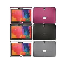 New OtterBox Case for Samsung Galaxy Note 10.1 + Holster 'Defender Series'