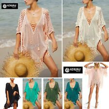 Caftano Maglia Donna Top Kaftan Woman Dress Copricostume 330016