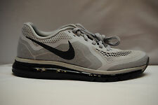 Nike Air Max 2014 Men's running shoes 621077 020 Multiple sizes
