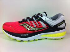 SAUCONY TRIUMPH ISO 2 S10290-3 scarpa running woman/donna