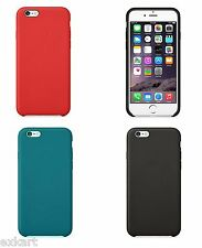 Premium Protective Case Back Bumper Cover for Apple iPhone 6 iPhone6 4.7 inch