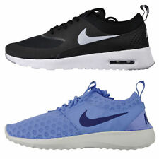 WMNS Nike Air Max Thea Juvenate Zapatos de damas Running Zapatillas