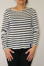 T-Shirt Donna North Sails MainApps