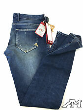 JEANS CYCLE DONNA MOD.WPT228 D681, SKINNY, OCCASIONE, SOTTO COSTO -60%!!