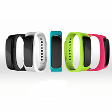 TALKBAND Bracciale intelligente auricolare fitnesstracker impermeabile bluetooth