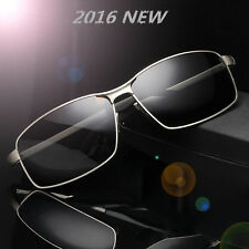 New Mens Polarized Sunglasses Outdoor Sport Driving Fishing Eyewear Glasses A41