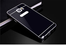 Samsung Galaxy Note 5 Five Brand New Dustin Back Case Cover Metal Bumper Frame