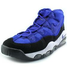 Nike Air Max Tempo Synthetic Basketball Shoe