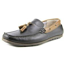 GH Bass & Co Howell Leather Loafer