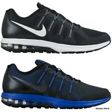 Nike Men's Air Max Dynasty Running Shoes Sneakers Runners NEW!!