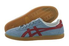 Asics Onitsuka Tiger Tokuten D3B2L-5625 Indoor Soccer Shoes Medium (D, M) M