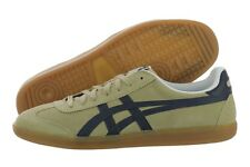 Asics Onitsuka Tiger Tokuten D3B2L-0550 Indoor Soccer Shoes Medium (D, M) M