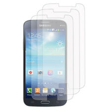 Lot/ Pack Films Protecteurs Protection decran Samsung Galaxy Mega 5.8 I9150 Duos