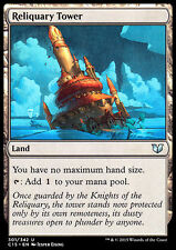 MAGIC - MTG 1X Torre del Reliquiario / Reliquary Tower - C15
