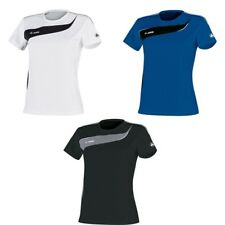 Jako T-Shirt Competition Damen Shirt Woman Fussball Fitness Training Neu