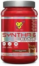 BSN Syntha-6 EDGE 740g Protein Powder - FREE POSTAGE UK Mainland