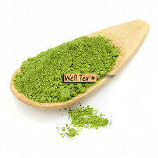 WellTea Japanese Premium Matcha Green Tea