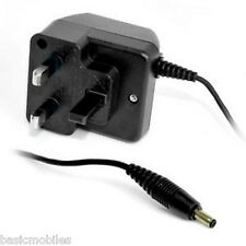 GENUINE/ORIGINAL Vintage/Retro Nokia BIG PIN Mains Wall Charger for Old Models