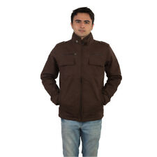 Modo Vivendi | Exclusive High Quality Winter Jacket Stylish Warm Coat For Men