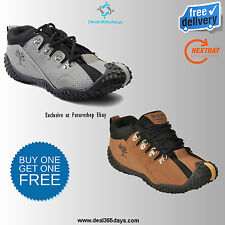 Alex Sports Running Shoes for Men Combo Offer