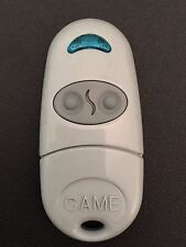 CAME TOP-432NA TOP 432 NA gate key fob remote control 433,92 MHz SAME DAY POST