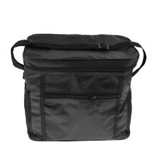 Multipurpose Insulated Cooler Cool & Thermo Lunch Bag for Picnic Camping Fishing