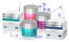L'ARISSE-Effective Skin Care Creams 5D-Anti Aging Creams-Q10/retinol&vitC/Argan