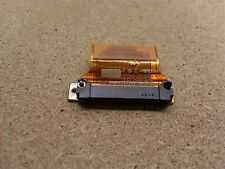 Samsung P40 Optical Drive Connector 08-20Z16230BSE