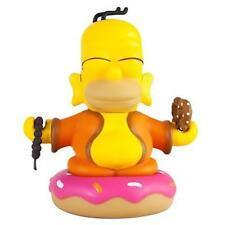 The Simpsons Homer Buddha Color Version 3