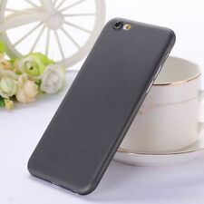 mStick Sleek Ultra Thin 0.3mm Matte Finish Back Case For Apple iPhone 6/6S 4.7""