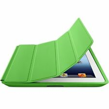 CUSTODIA SMART COVER Per Apple iPad 3 iPad 2 E PIEGHEVOLE & MAGNETICA